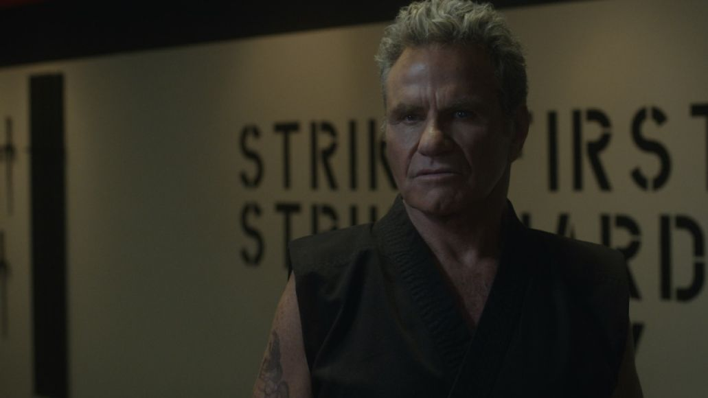 Cobra Kai Season 3, Explained