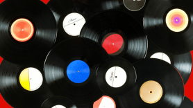 Bandcamp Expands Vinyl Pressing Service