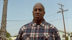 tommy-lister-deebo-changed-name-friday
