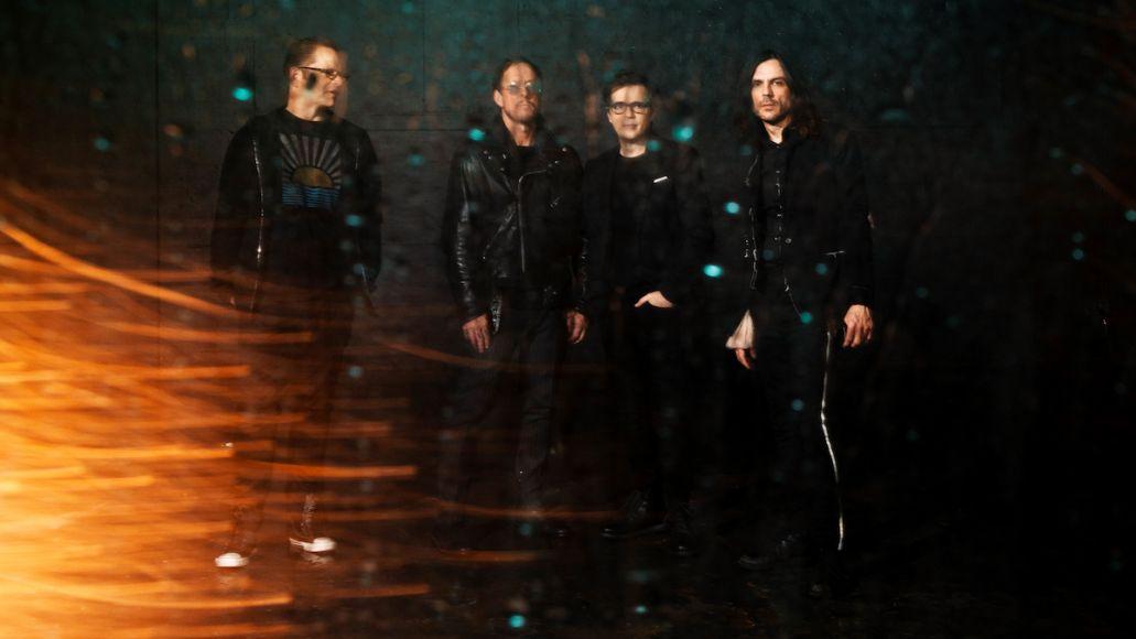 weezer new album release date ok computer
