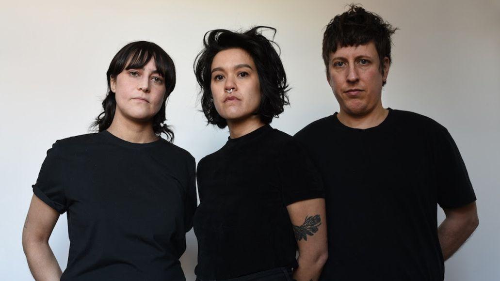 Big|Brave Announce New Album Vital
