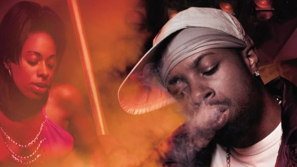 J Dilla Welcome 2 Detroit The 20th Anniversary Edition Released - Stream