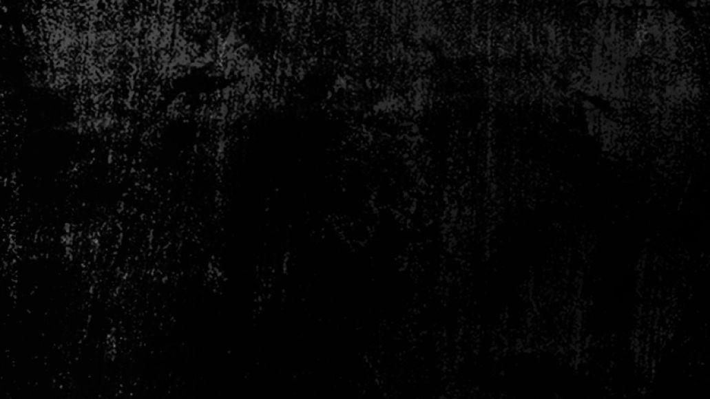 Screen Shot 2021 02 18 at 12.29.31 PM copy UK Rockers Harker Premiere The Beast Must Die: Stream