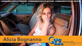 Bully's Alicia Bognanno on Living with Bipolar II Disorder