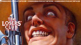 Stephen King's Desperation Excavates One of His Nastiest Villains