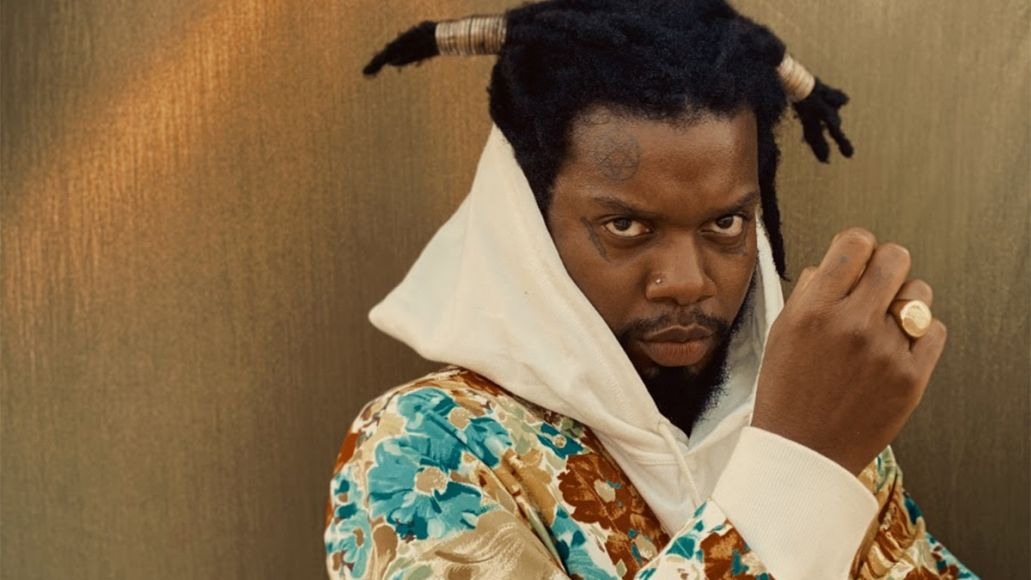 serpentwithfeet same size shoe new song track stream