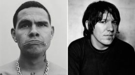 slowthai elliott smith needle in the hay adhd apple music home session