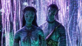 Avatar Avengers Endgame highest grossing money box office numbers Avatar (20th Century Fox)