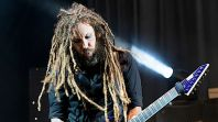 """Korn's Brian """"Head"""" Welch Admits He Went Too Far with Christianity"""