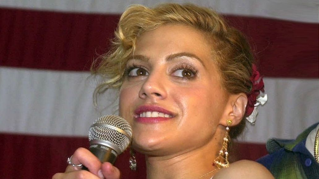 Brittany Murphy Docuseries Coming to HBO Max