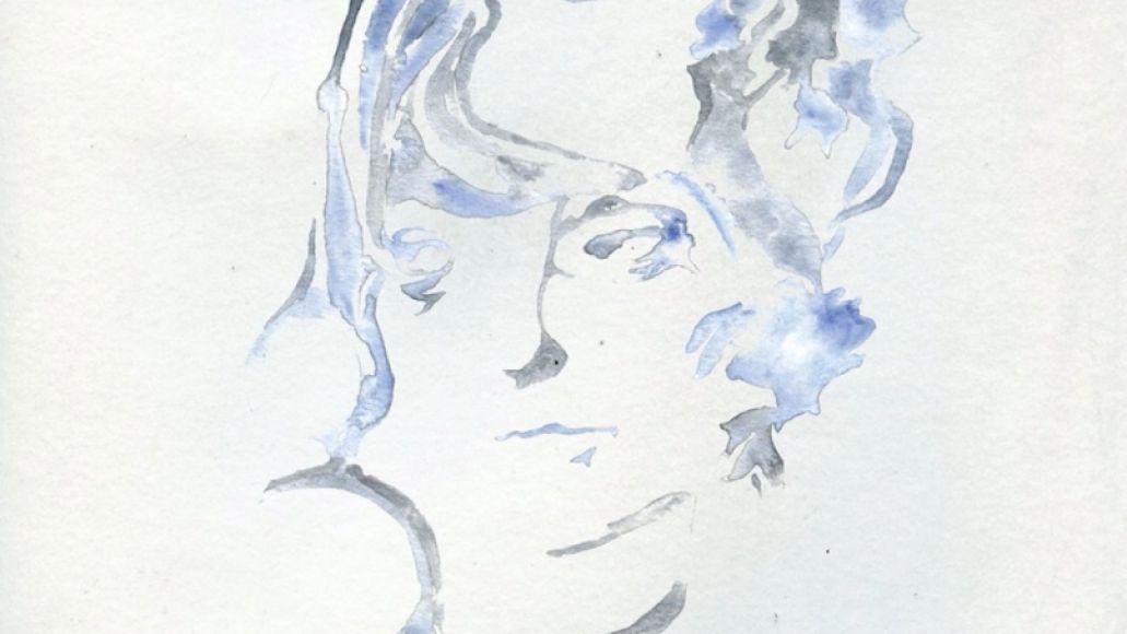 Epic Ten by Sharon Van Etten album artwork cover art