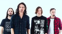 Gojira 1 Gojira Unleash New Song Into the Storm Ahead of Upcoming Album Fortitude: Stream