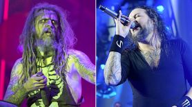 Rock Fest and Upheaval Festival 2021