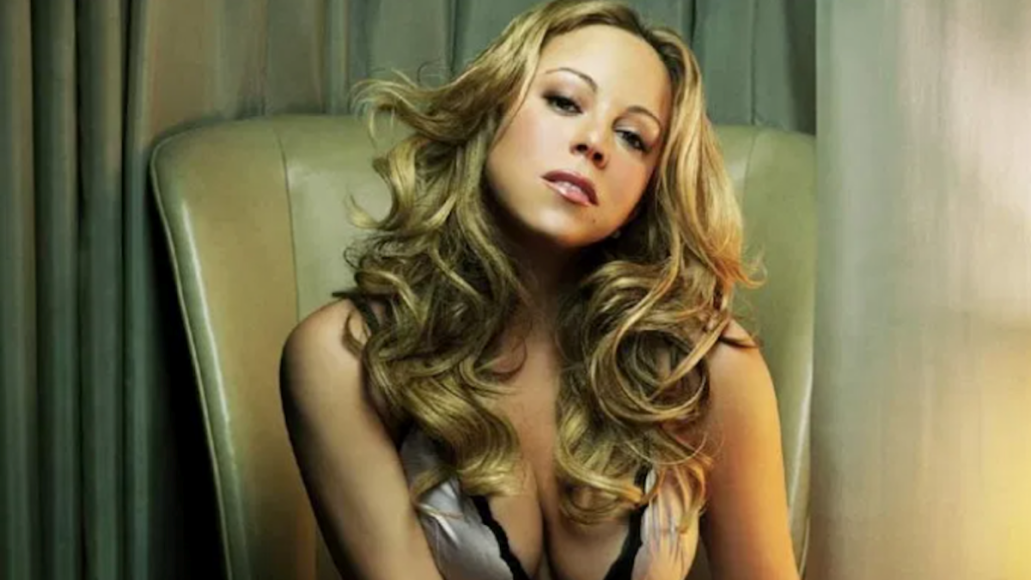 Mariah Carey's Brother Suing Her For Defamation Based on Memoir
