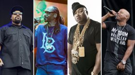 snoop dogg ice cube too short e-40 mt westmore supergroup album