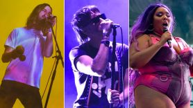 oustide lands 2021 halloween weekend tame impala the strokes lizzo