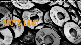 Rootsland Charts the Influence of Reggae Across Kingston