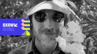 Tom Petty SXSW