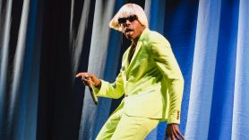 tyler the creator tell me how coca-cola commercial ad new song stream