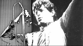 Lost Posthumous Alan Vega Album Released