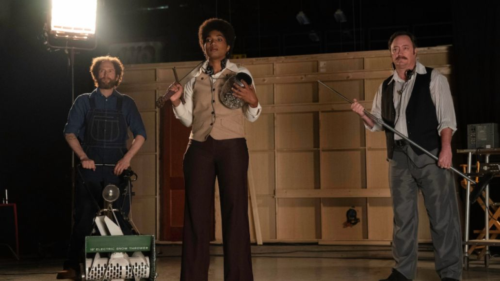Creepshow Season 2 Showcases the Range of Horror: Review