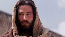 Jim Caviezel Passion of the Christ