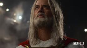 Netflix Shares Trailer for Jupiter's Legacy