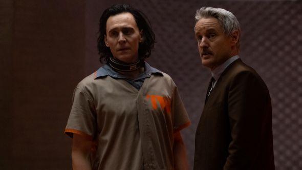 Loki owen wilson disney plus series trailer preview marvel