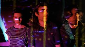 a place to bury strangers hologram new ep end of the night stream