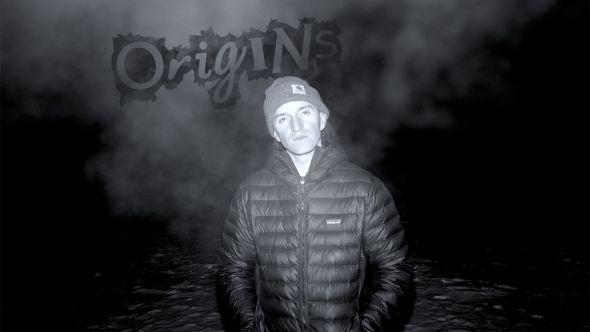black fly origins zoe rittling no fool new song stream