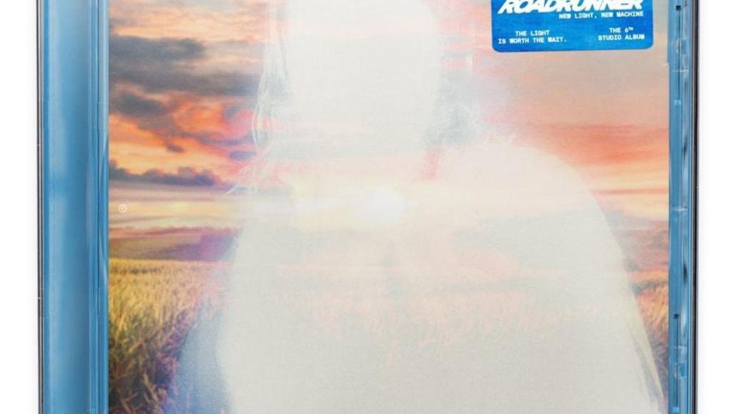 brockhampton roadrunner new light new machine album cover artwork
