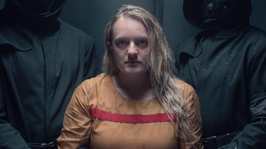 What's Streaming on Hulu in April 2021