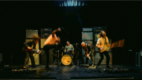 idles 2021 fall us tour north america american tickets