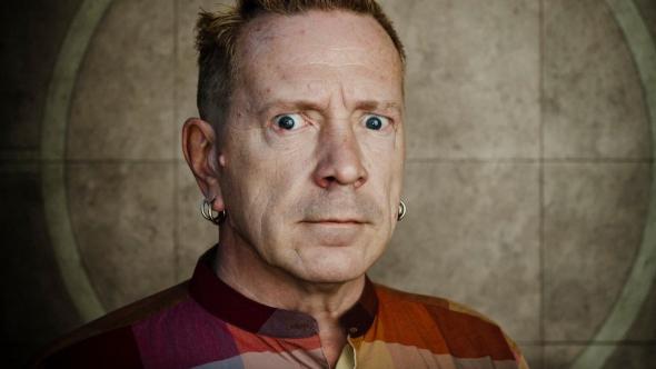 john lydon sue danny boyle sex pistols biopic