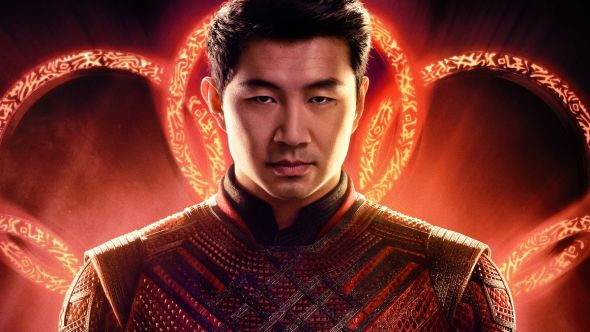 marvel shang-chi legend of the ten rings trailer watch