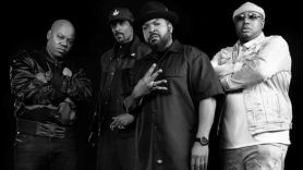 mt westmore snoop dogg too $hort ice cube e-40 triller figtht club performance