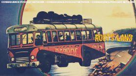 Rootsland Forges a Future at Reggae Sunsplash Festival