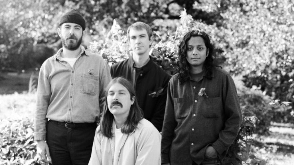 silver synthetic around the bend new song stream