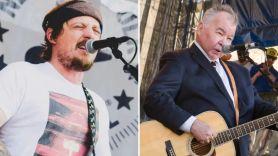 sturgill simpson john prine paradise cover new song stream tribute