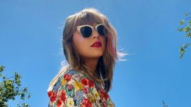 taylor swift fearless taylors version re-released album stream