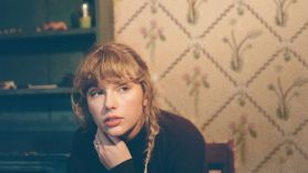 taylor swift mr perfectly fine previously unreleased song stream