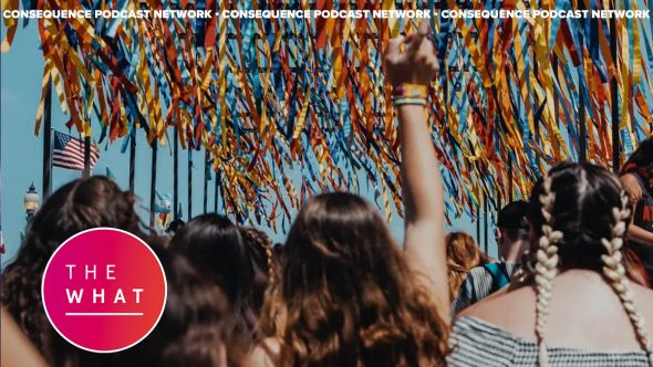2021 festivals the what podcast