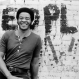 Bill Withers Just As I Am Album Review
