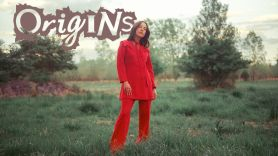 kaley rutledge tough enough new song tough enough stream origins