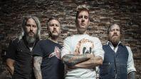 Mastodon new song