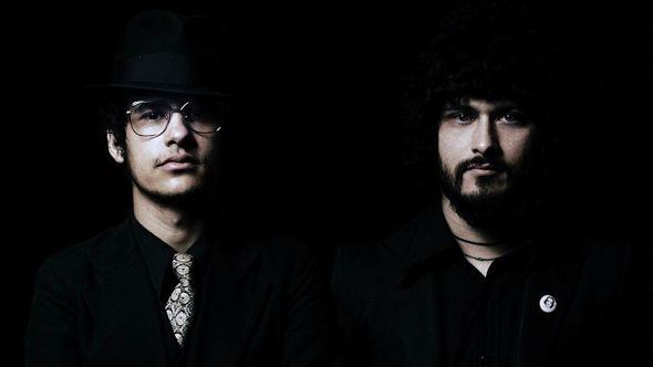 The Mars Volta individual vinyl releases