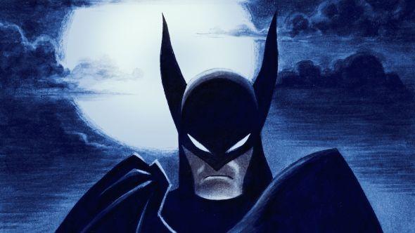 batman caped crusader jj abrams matt reeves hbo max