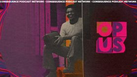 bill withers opus ep 1