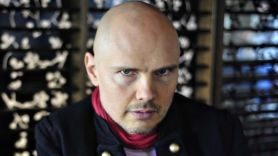 billy corgan i was not considered good looking for whatever reason interview spotify