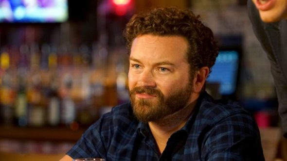 danny masterson trial rape charges